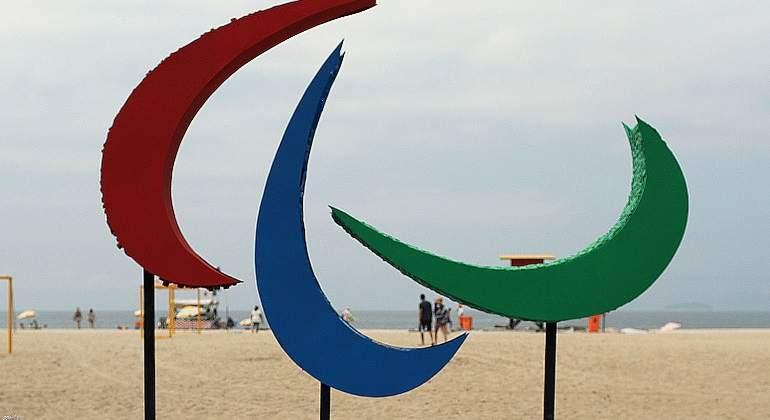 juegos-paralimpicos-rio-logo-770x420-efe.jpg