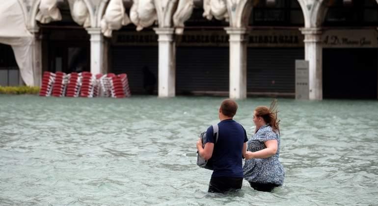 venecia-temporal-reuters.jpg