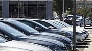 coches-ventas.jpg