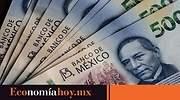 peso-dolar-eh-billetes.jpg