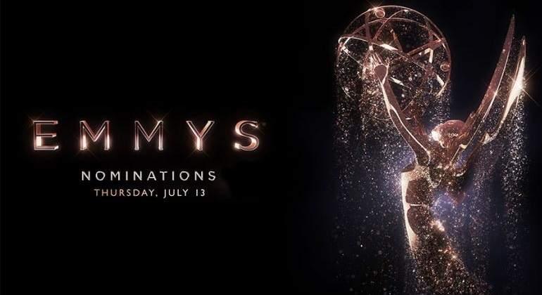 emmys-2017-nominaciones.jpg