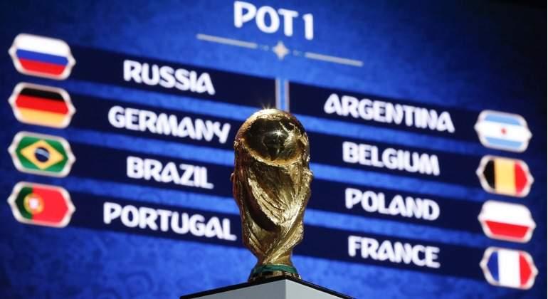 Troneo-Copa-Mundial-2017-sorteo-reuters.jpg