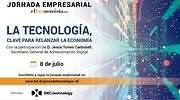 Jornada-elEconomista-tecnologia.jpg