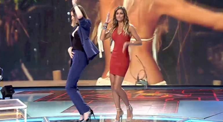 Alvarez-Barneda-bailando.jpg