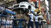 El coronavirus infecta al automóvil: las ventas mundiales de vehículos caerán este año un 2,5%