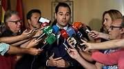Ciudadanos explica al PP por qué rechaza la coalición España Suma