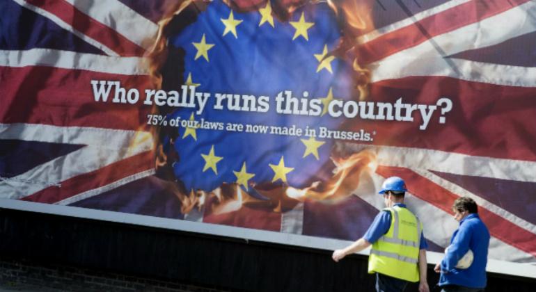 brexit-770420.jpg