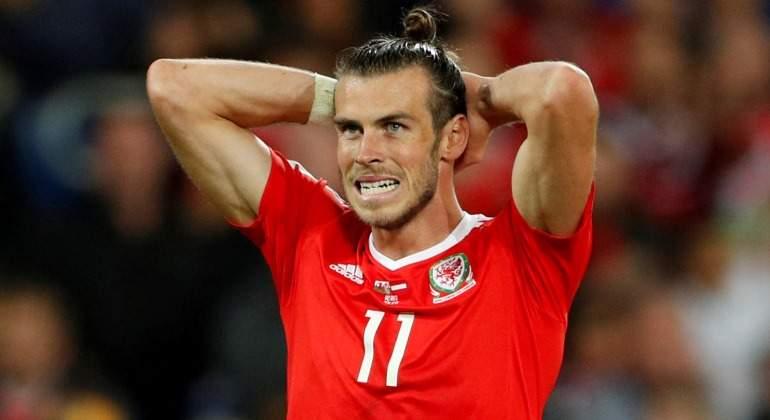 Bale-lamento-Gales-2017-Reuters-2.jpg