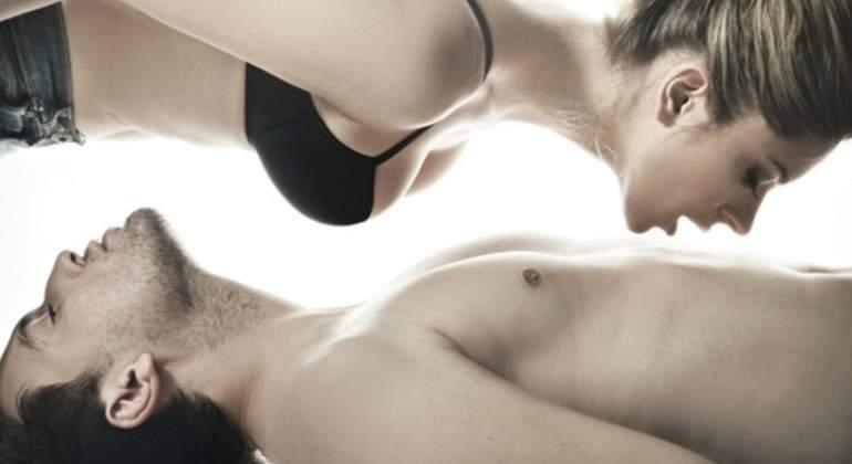 sexo-mujeres-gusta-770-1.jpg