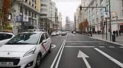El precio de la vivienda en Madrid y Barcelona ofrece las primeras señales de agotamiento