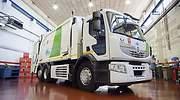 urbaser-camion-ep.jpg