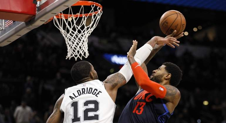 aldridge-tapon-george-spurs-okc-reuters.jpg