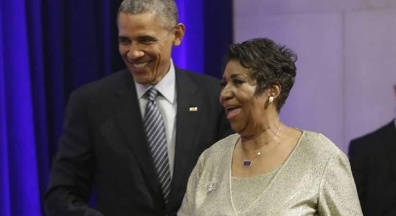aretha-obama770.jpg