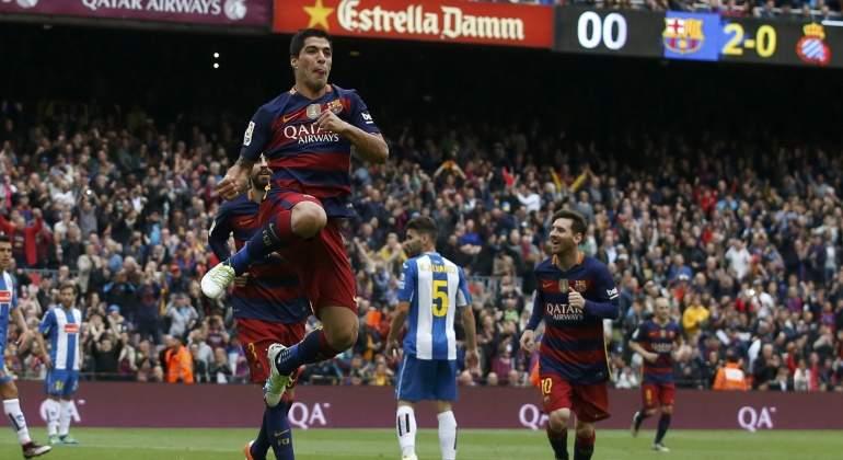 Suarez-celebra-gol-espanyol-2016-reuters.jpg