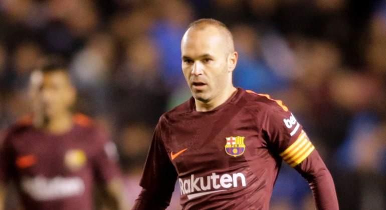 Iniesta-Deportivo-2018-Reuters.jpg