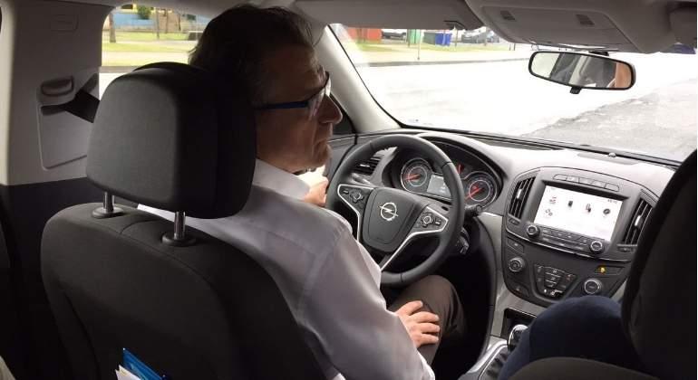 conduccion-autonoma.jpg