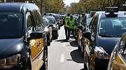 protestas-taxi-bcn-moreno.jpg