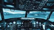 Los aviones autónomos de Airbus, una realidad más cercana de lo que parece