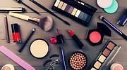 La mayor esperanza de vida impulsará a la cosmética a beneficio récord en 2018