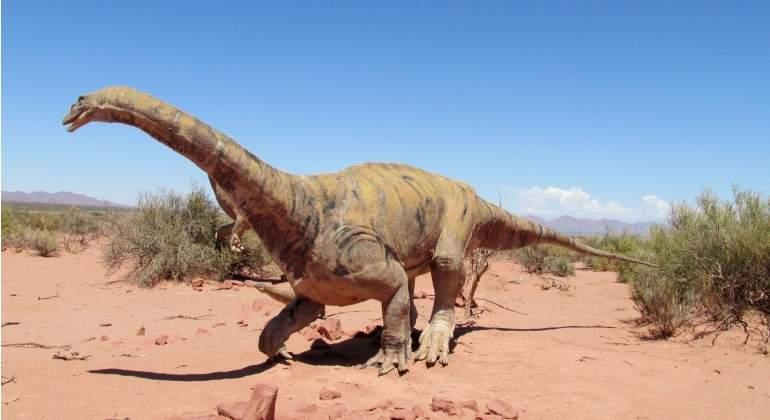 dinosaurio-dreamstime.jpg