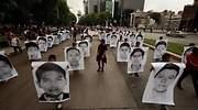 ayotzinapa-caso-iguala.jpg