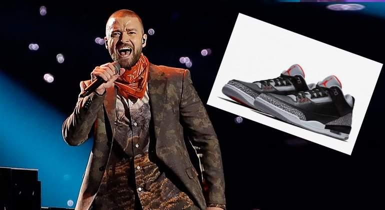 zapatillas-justin-770.jpg