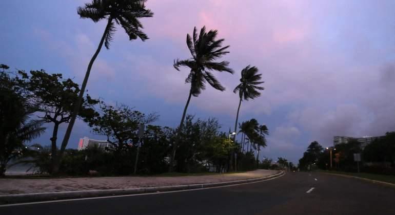 huracan-maria-puerto-rico-efe.jpg