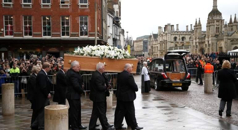 Inglaterra-Stephen-Hawking-Reuters.jpg