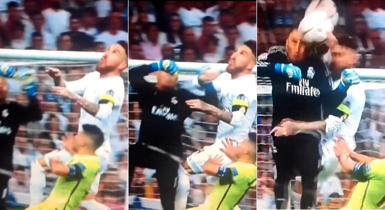 Montaje-Penalti-Ramos-City-2016-BeIn.jpg