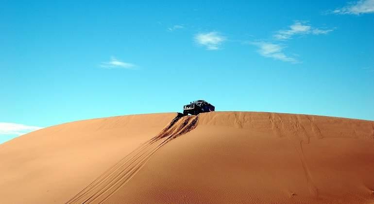 morocco-123978_1920.jpg