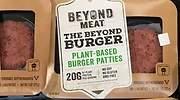 BeyondMeat-hamburguesa-vegana.jpg