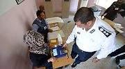 irak-elecciones-efe.jpg