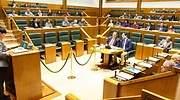 parlamento-vasco-28nov19-efe.jpg