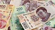Ingresos-pesos-iStock.JPG