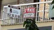 venta-vivienda-cartel-balcon-770.jpg