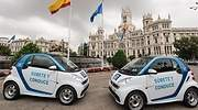 car2go-madrid-car2go.jpg