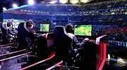 eSports-3.jpg