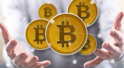 Comprare Bitcoin Velocemente E a Buon Mercato Esperienze