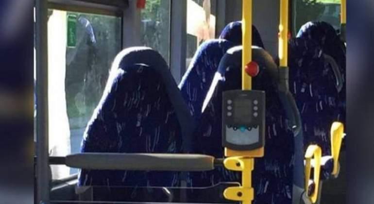 autobus-vacio-mujeres-burka-facebook.jpg