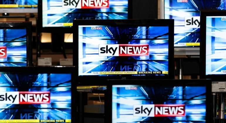 sky-new-770-reuters.jpg