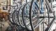 Bicicletas-tienda-Getty.jpg