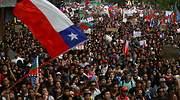 chile-protestas.jpg