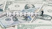 inflation-dreamstime.jpg