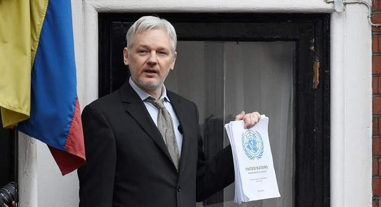 julian-assange-wikileaks-770x420-efe.jpg