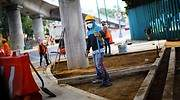 Construccion-septiembre-Reuters.JPG