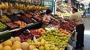 inflacion-mexico-mayo-2020.jpg