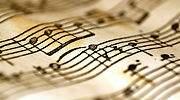 musica1111111111.jpg