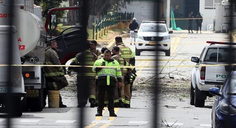 atentado-colombia-EFE-770-420.jpg