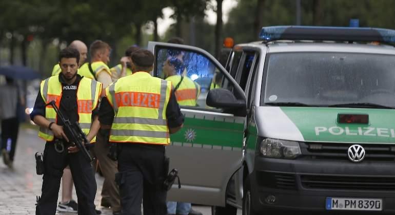 munich-policia-furgoneta-770x420-reuters.jpg