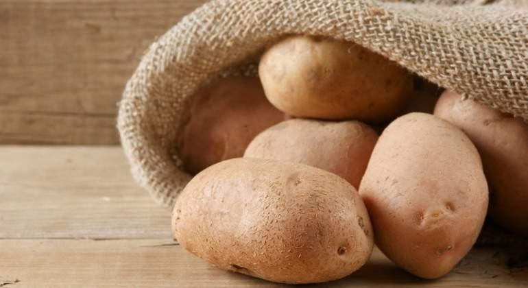 patatas-dreamsitme.jpg